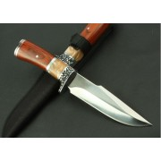 COLUMBIA Nož s fiksnim rezilom K315B